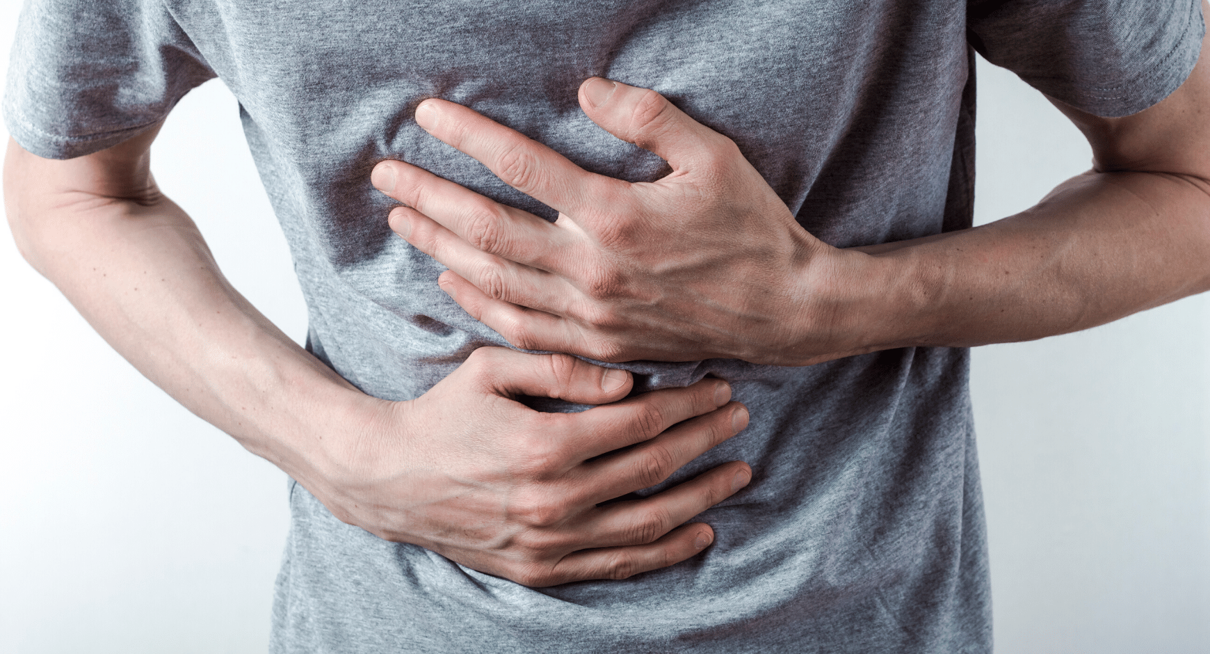 Why you should not ignore the symptoms of Acid Reflux or GERD?