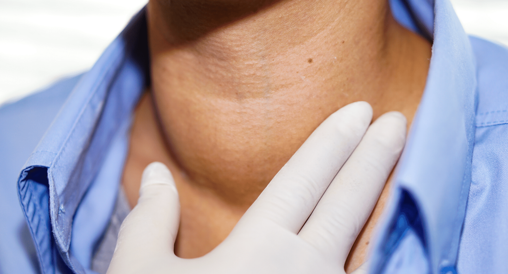 Know about thyroid functioning, tests, and treatments