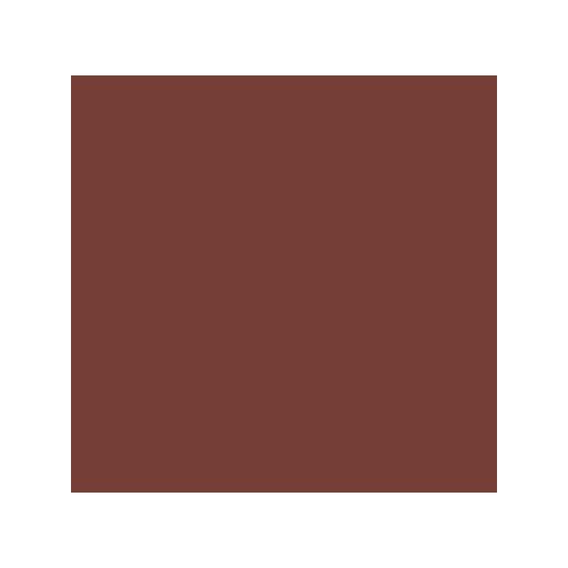 Pulmonology & Respiratory Medicine